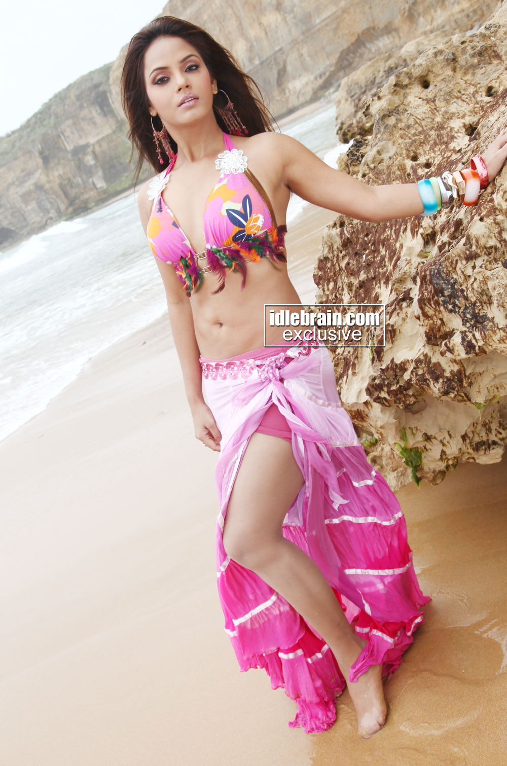 http://www.idlebrain.com/movie/photogallery/neetuchandra6/images/neetchandra10.jpg