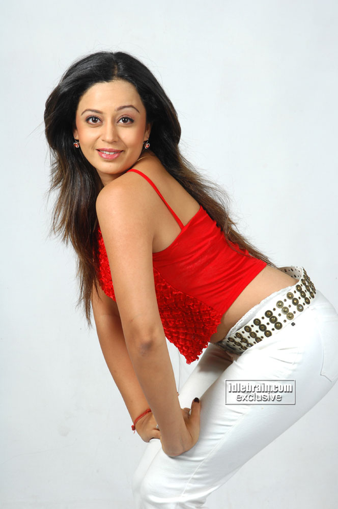 "Search Results for ""Neha Pendse"" – Calendar 2015"