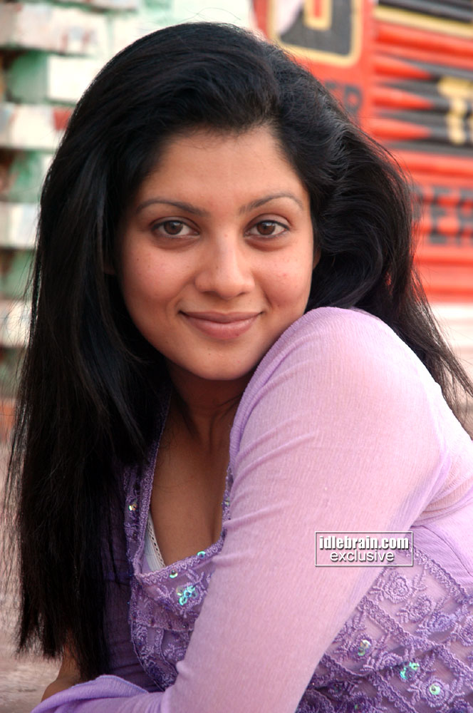 payel sarkar hd photo