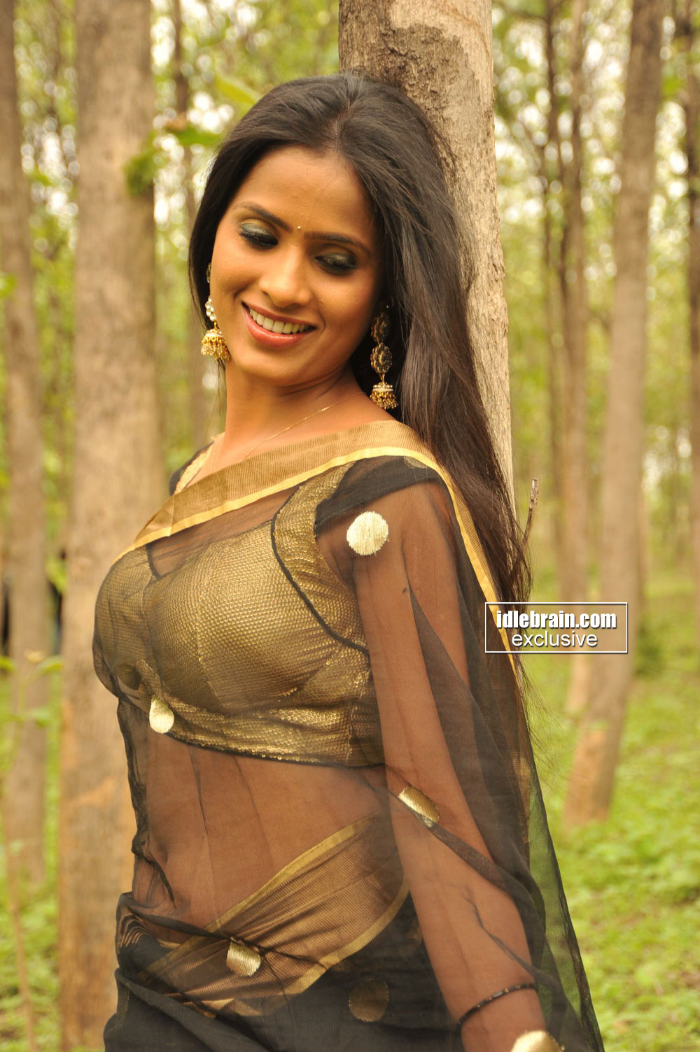 prashanthi photo gallery   telugu cinema actress