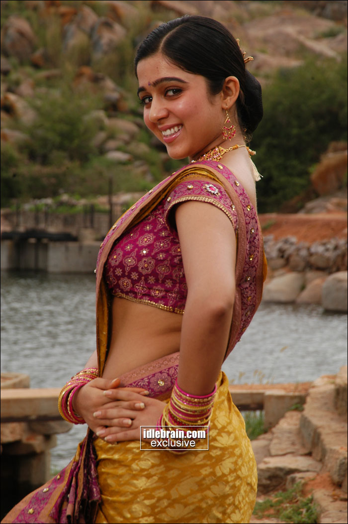 desi gaand in desi dresses aunties actress hot chicks   page 246