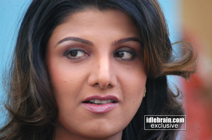 rambha back to gallery next image last image