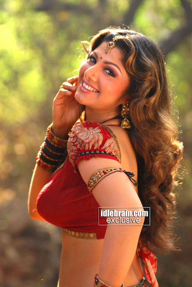 from Reginald lmages sex rambha fuck