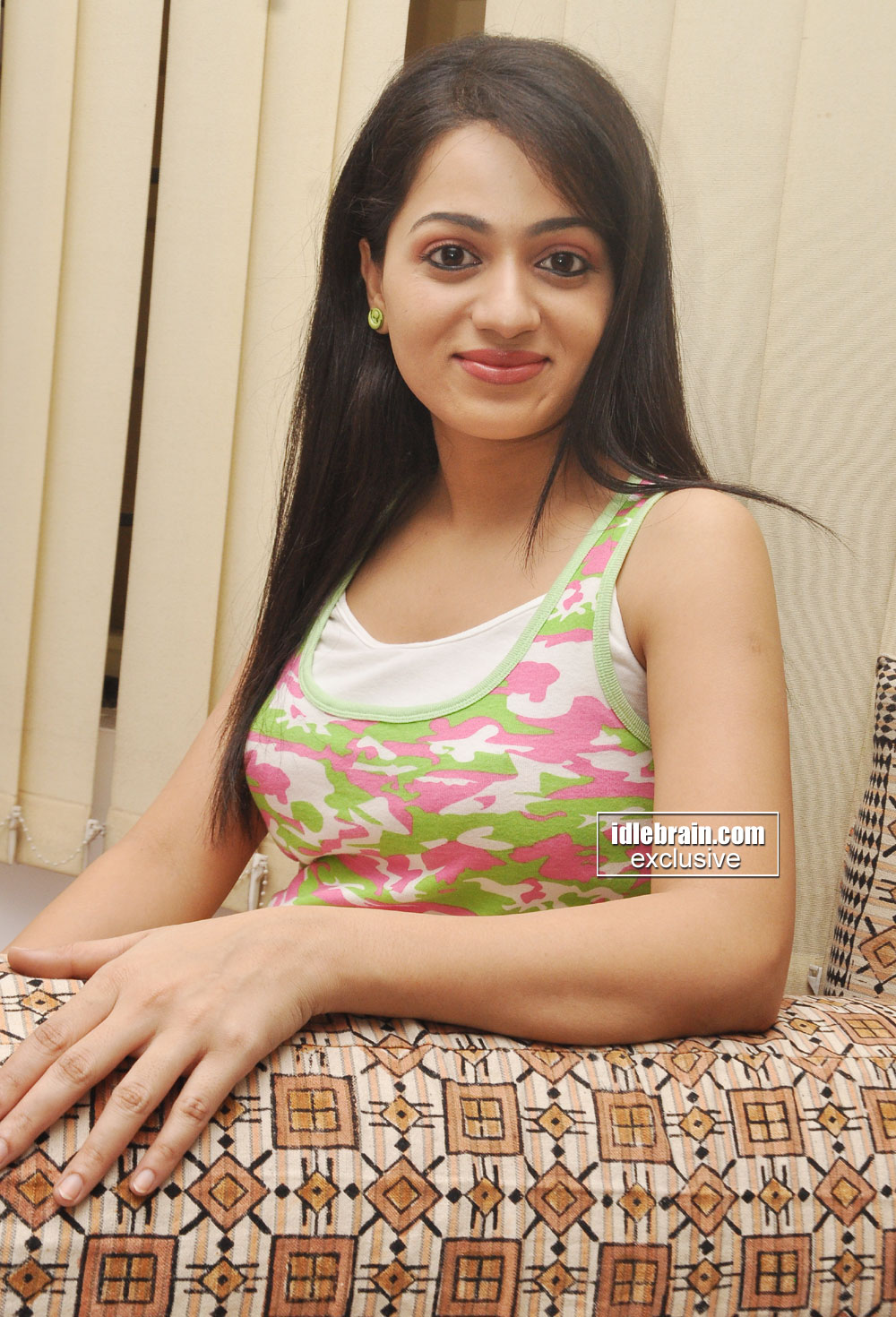 Reshma photo gallery - Telugu cinema actress