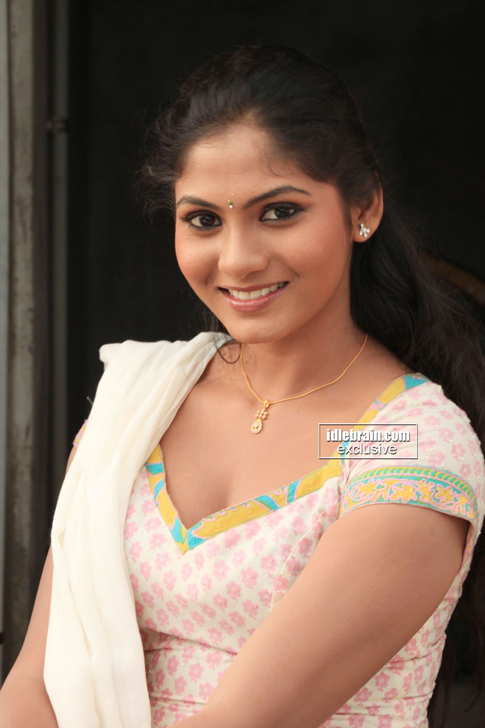 Image Result For Tamil Actress Sex
