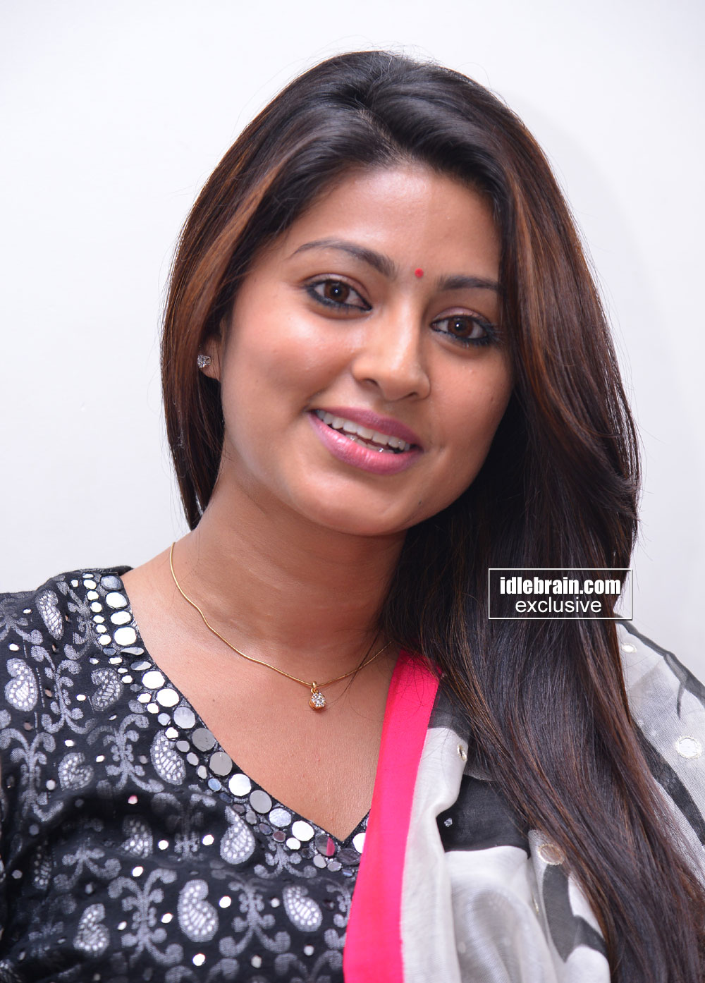 Sneha homely pictures