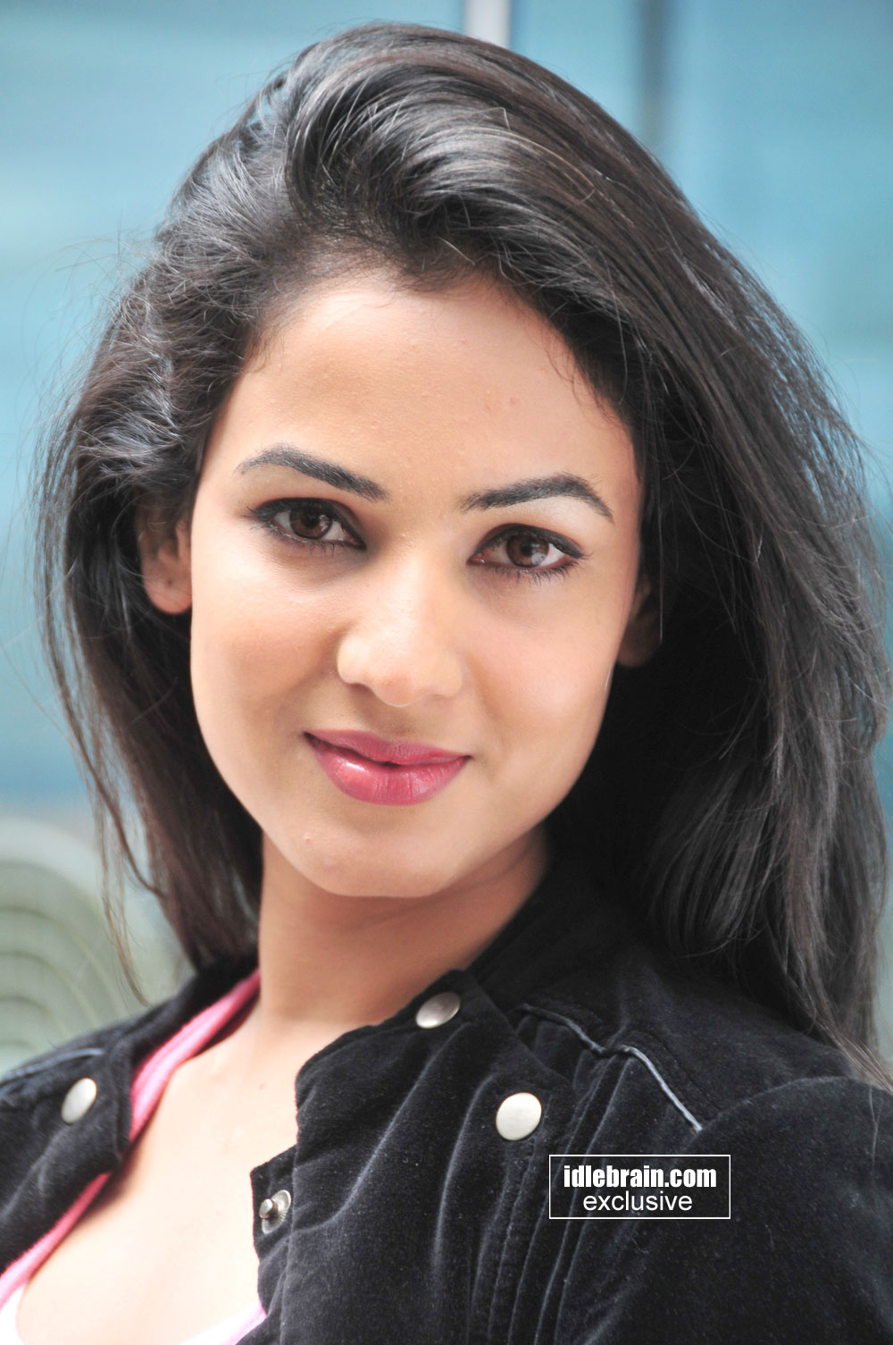 gt photo gallery gt heroines gt sonal chauhan telugu cinema actress