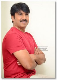 Srinivas Reddy photo gallery - Telugu film actor