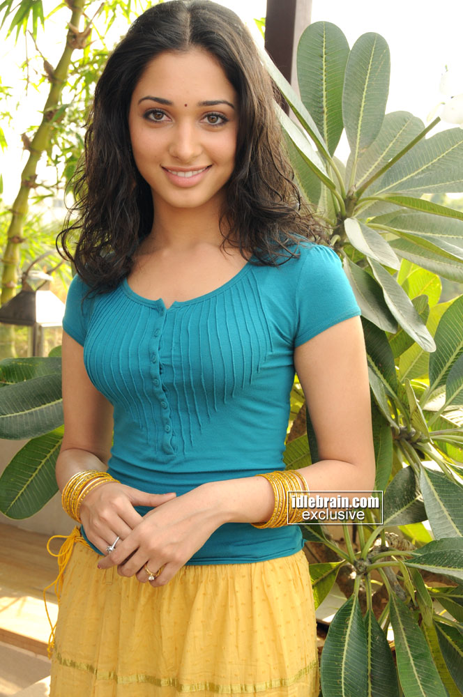 exclusive and sexy tamanna exclusive and sexy tamanna exclusive