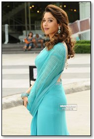 Malayalam actress revathi xxx with produce - 2 1