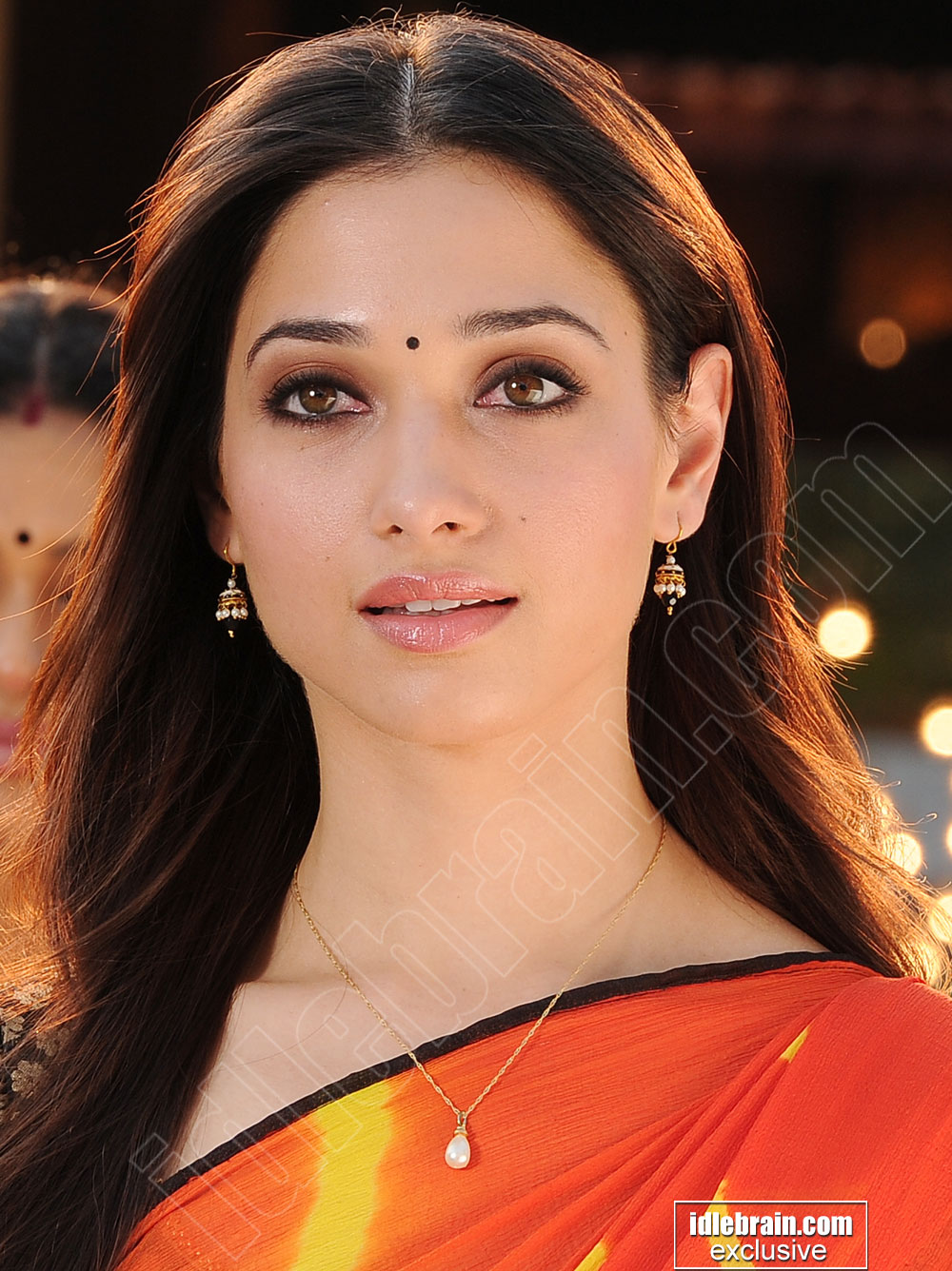 heroine tamanna first movie : xbox 360 hd dvd player for sale