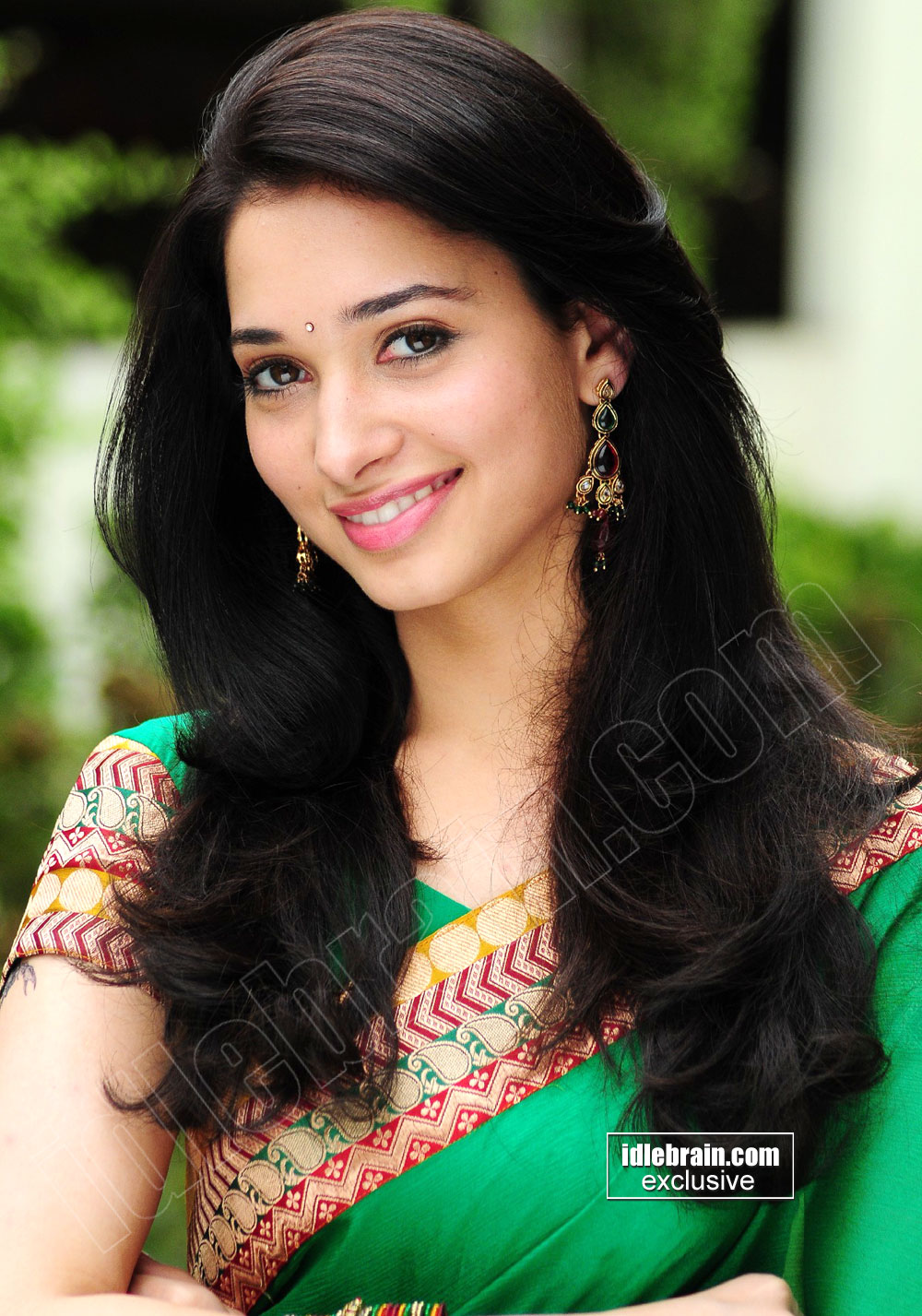 tamanna photo gallery   telugu cinema actress
