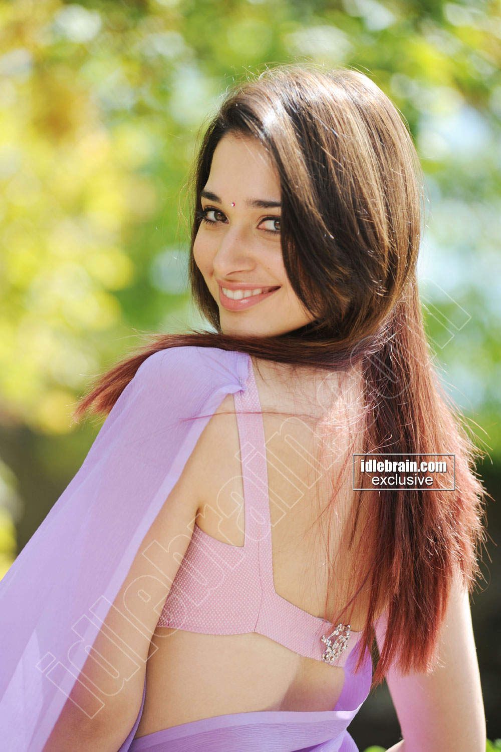 Nude Fake Pictures Tamanna Bollywood Pics Part Kamistad Celebrity