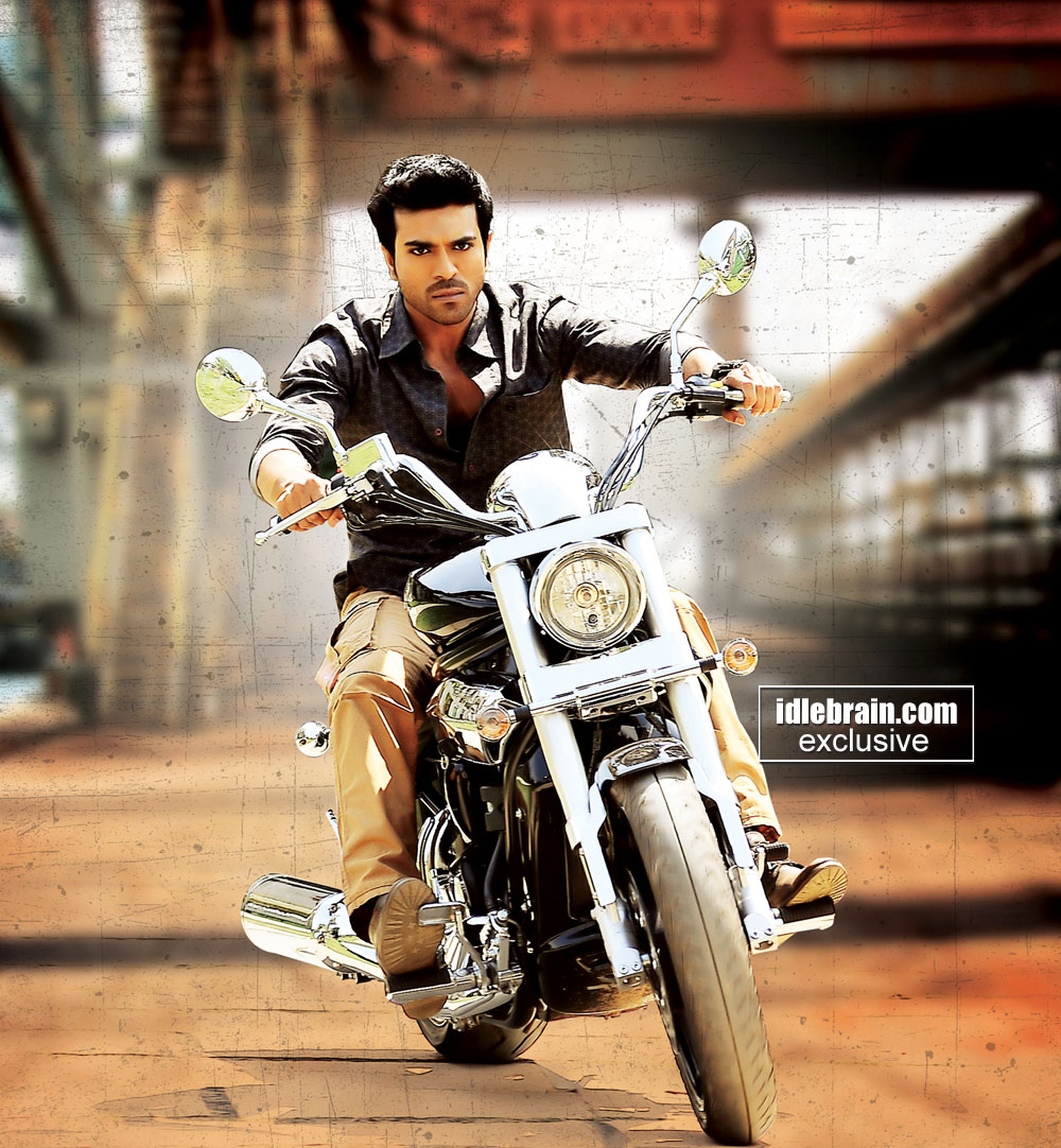 Yevadu Photo Gallery Telugu Cinema Ram Charan Shruthi